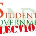2017/2018 SUG Election Eligibility Criteria For Aspirants
