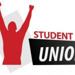 Students' Union Electoral Committee Deliberated On 3 Agenda