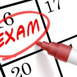 Exam Starting MAY 7 Or Not: All You Need To Know
