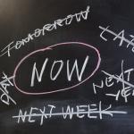 Ways to Avoid Procrastination and Reclaim Your Focus