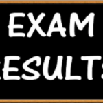 HND 2018/2019 CBT Result Released!