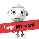 Can't Login To Admission Portal? Reset Password Here