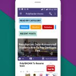 [New Version] Download PolyIBADAN ARENA App On PlayStore