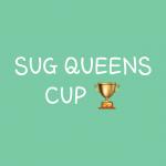 SUG Queens Cup: FBCS Winning Streak