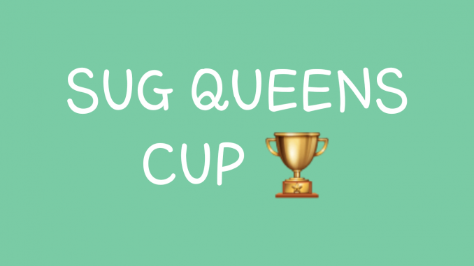 SUG-Queens-Cup