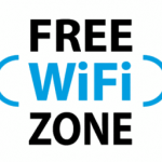 Wi-Fi Services Extended To Hostels