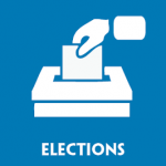Election Held At Ramat Hall Of Residence
