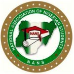 NANS Described PolyIBADAN N32,000 Acceptance Charges As Fraudulent Extortion