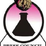 2018/2019 Press Council Executives Announced
