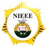NIEEE, Ibadan Chapter Inaugurates New Executives