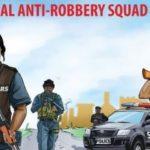 SUG Executives Taken Into SARS Custody