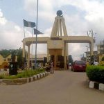 Untold Story Of How 'Students Forum' Ignited Ibadan Poly Crisis
